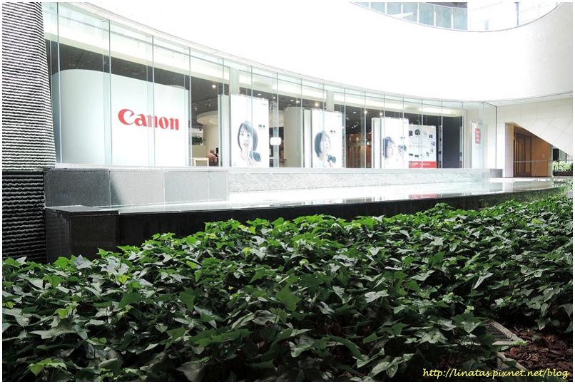 大阪花園Osaka Garden City006.JPG
