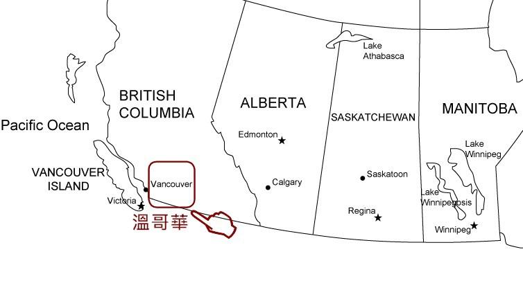 Canada2BWPrint000.jpg