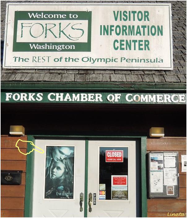 Forks Lapush002-1.jpg