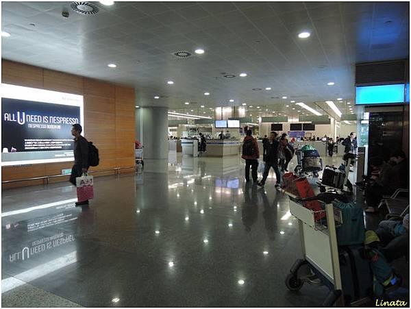 Suzhou007.JPG