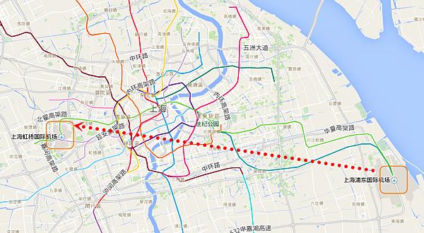 Suzhou008.png