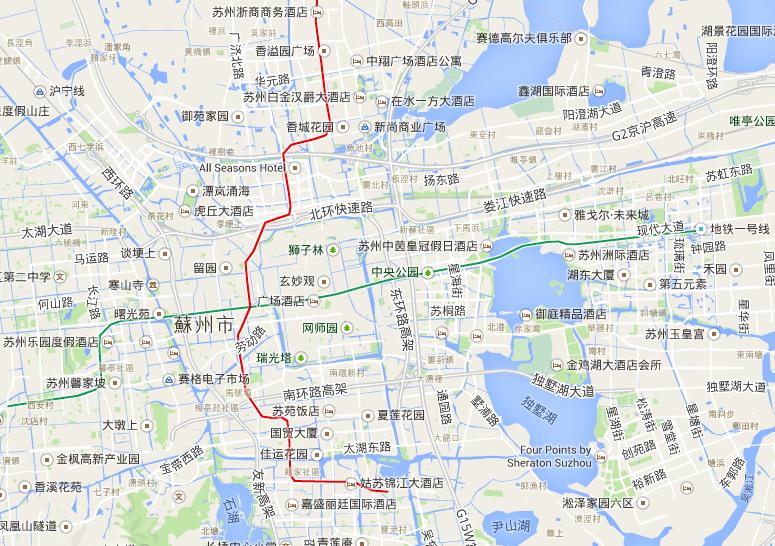 Suzhou017.png