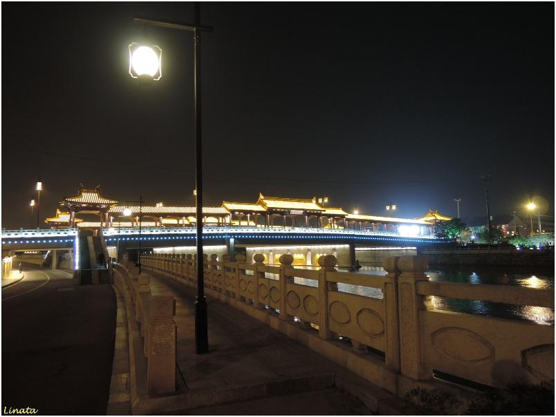 Suzhou023.JPG