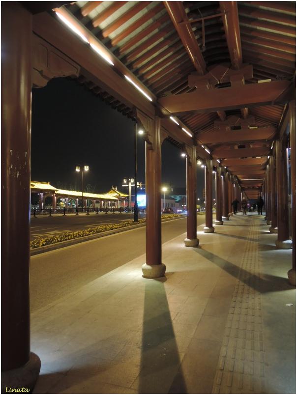 Suzhou026.JPG