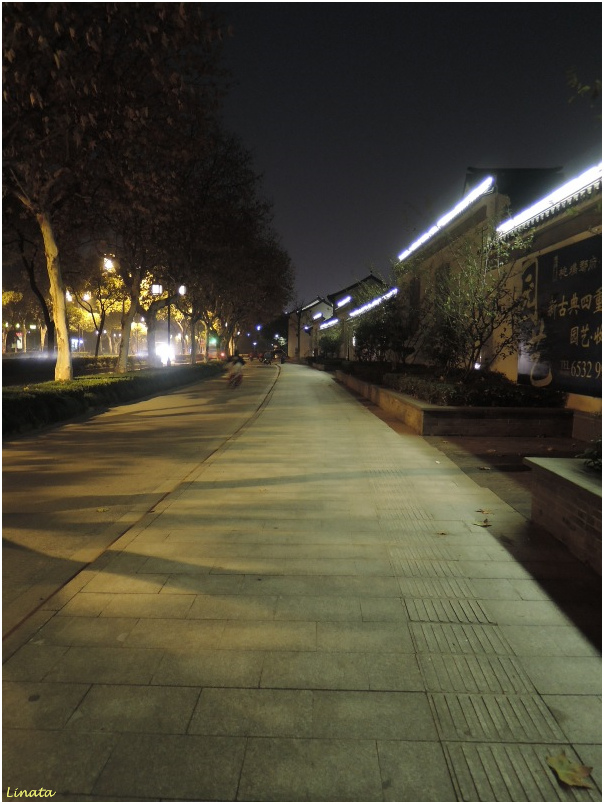 Suzhou027.JPG