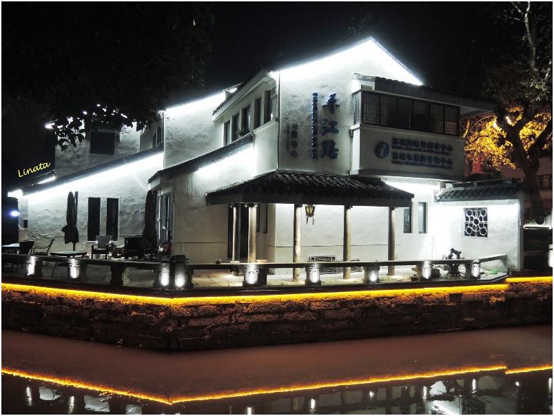 Suzhou028.JPG