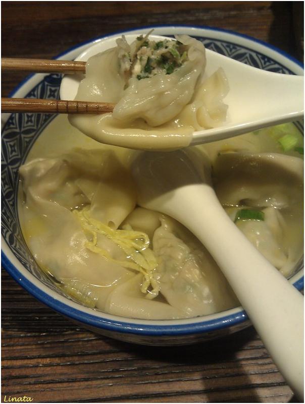Suzhou040.jpg