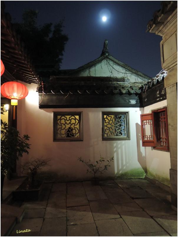 Suzhou045.JPG