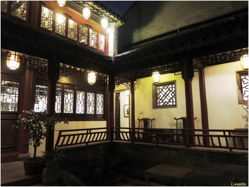Suzhou046.JPG