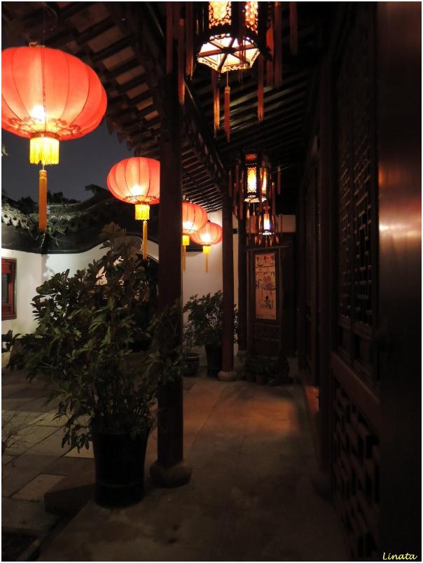 Suzhou047.JPG