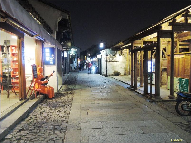 Suzhou050.JPG