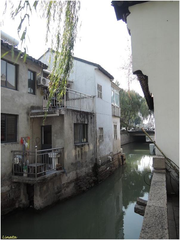 Suzhou054.JPG