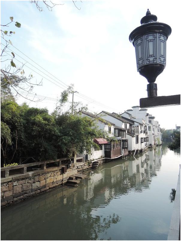Suzhou056.JPG