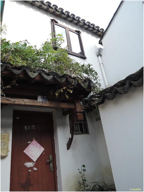 Suzhou057.JPG