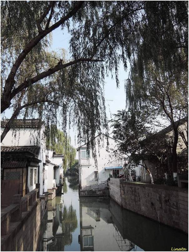 Suzhou058.JPG