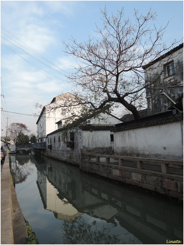 Suzhou059.JPG