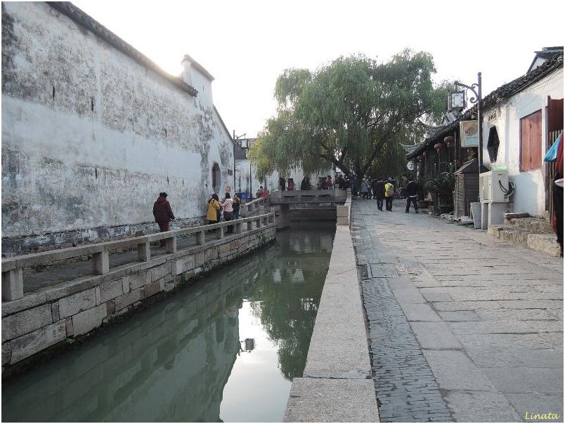 Suzhou060.JPG