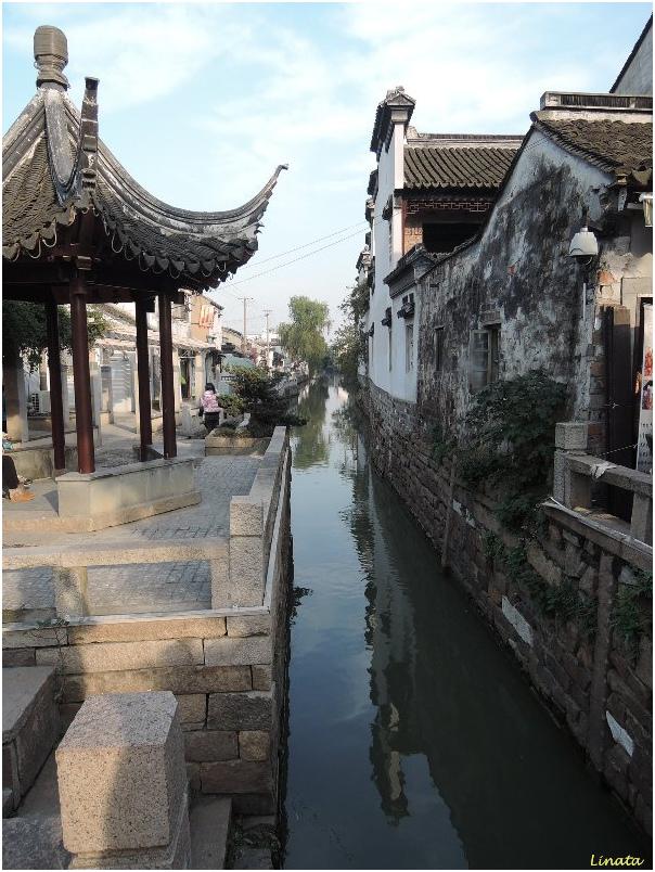 Suzhou065.JPG