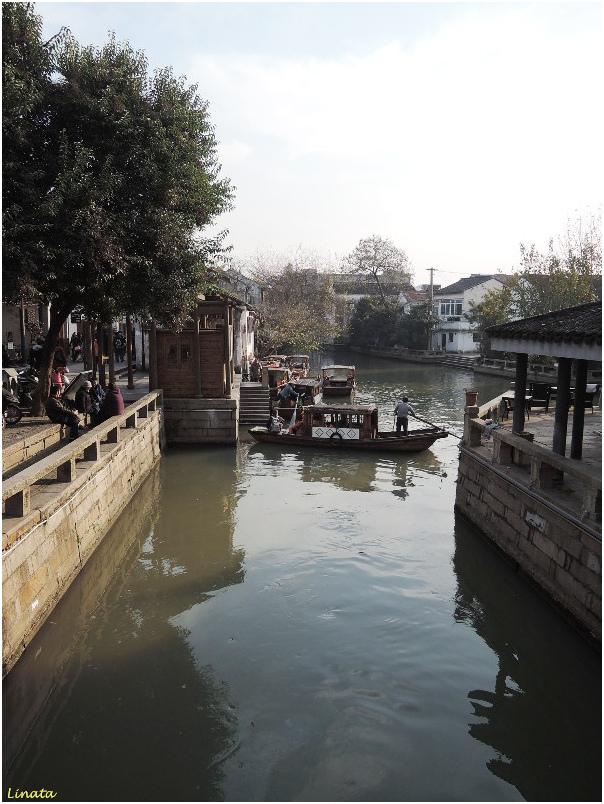 Suzhou066.JPG