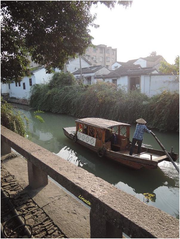 Suzhou067.JPG