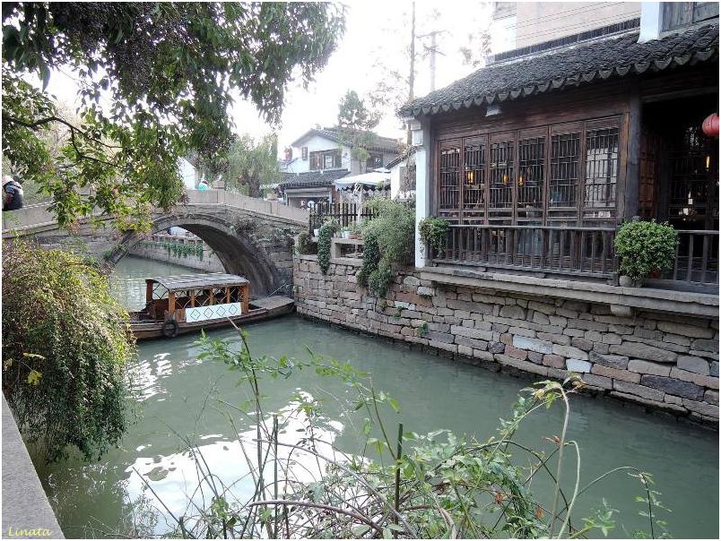 Suzhou068.JPG
