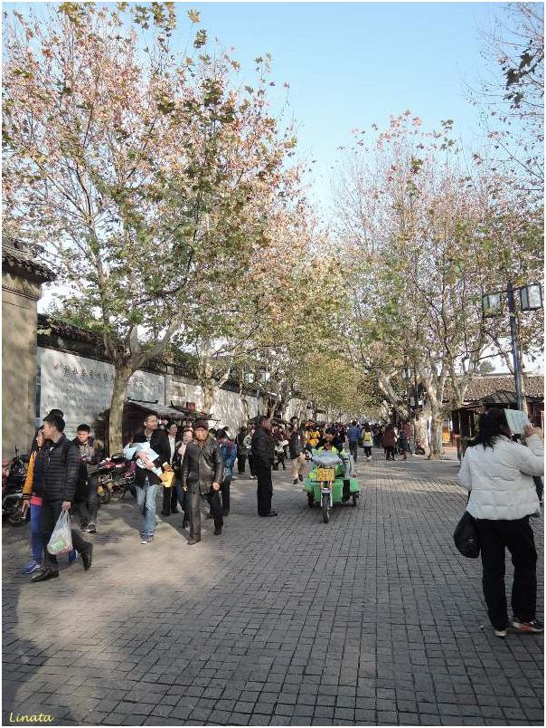 Suzhou072.JPG