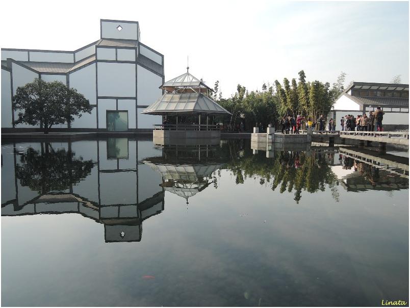 Suzhou078.JPG