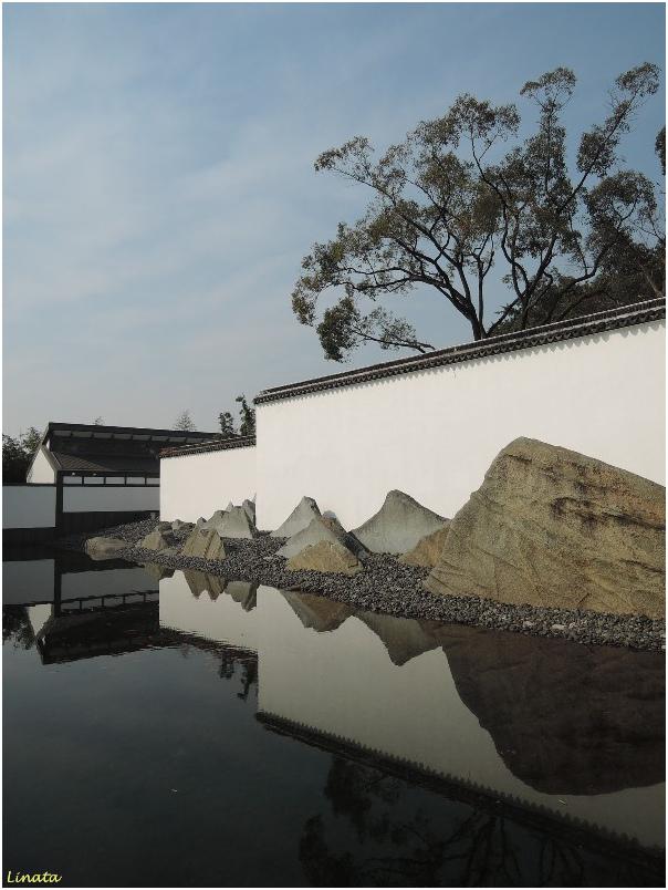 Suzhou079.JPG