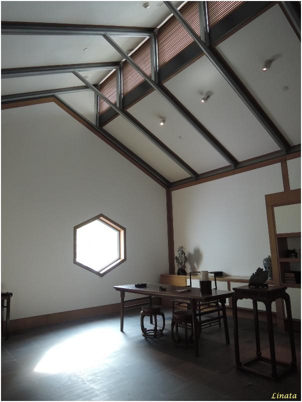 Suzhou086.JPG