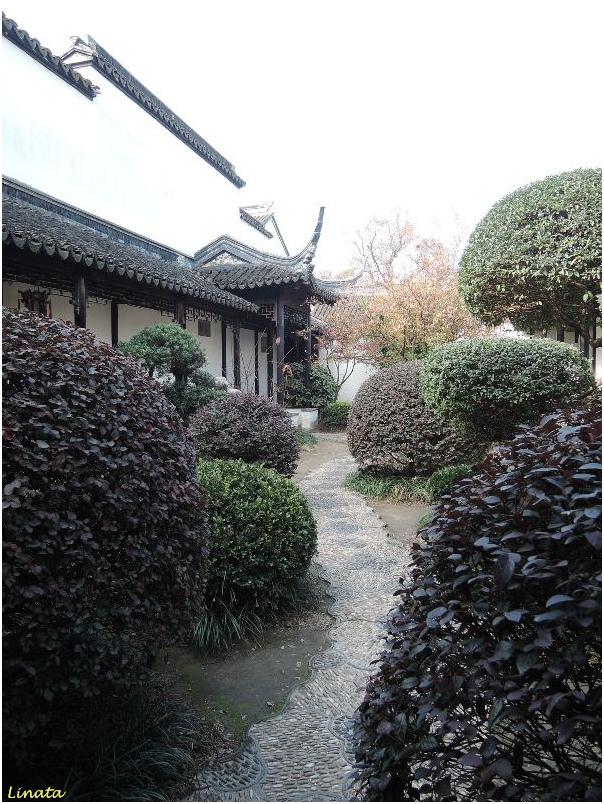 Suzhou095.JPG