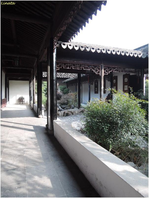 Suzhou096.JPG