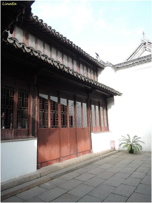 Suzhou097.JPG
