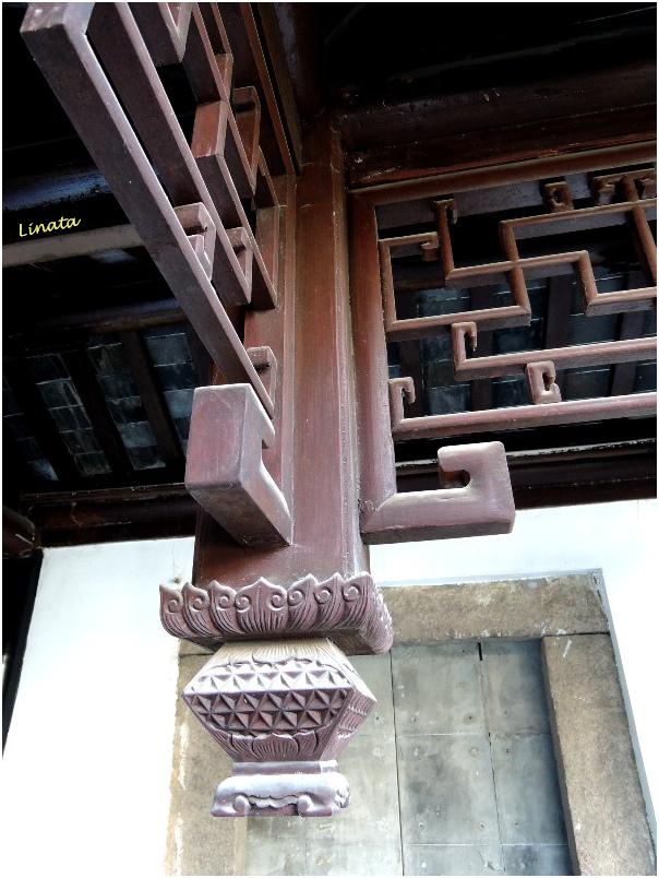 Suzhou098.JPG
