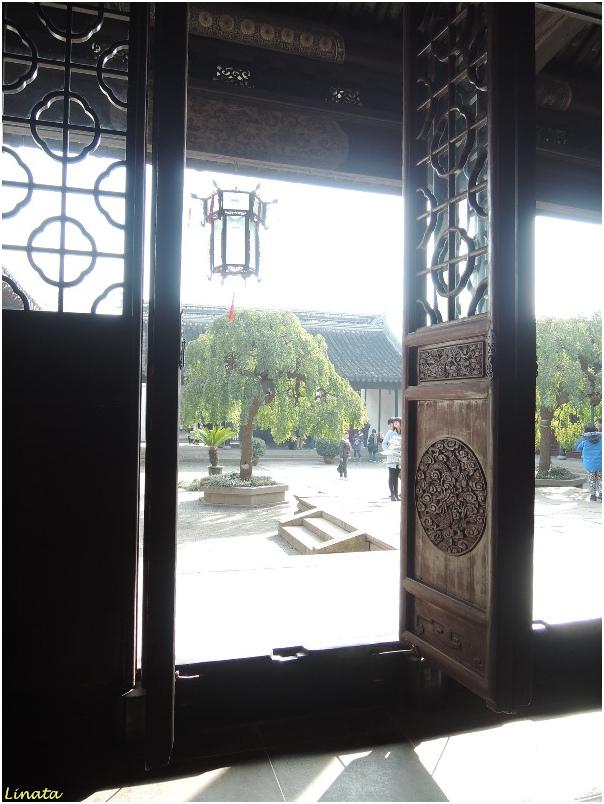 Suzhou099.JPG