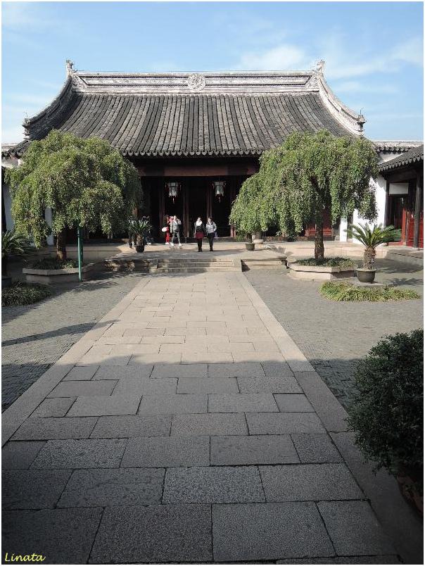 Suzhou105.JPG