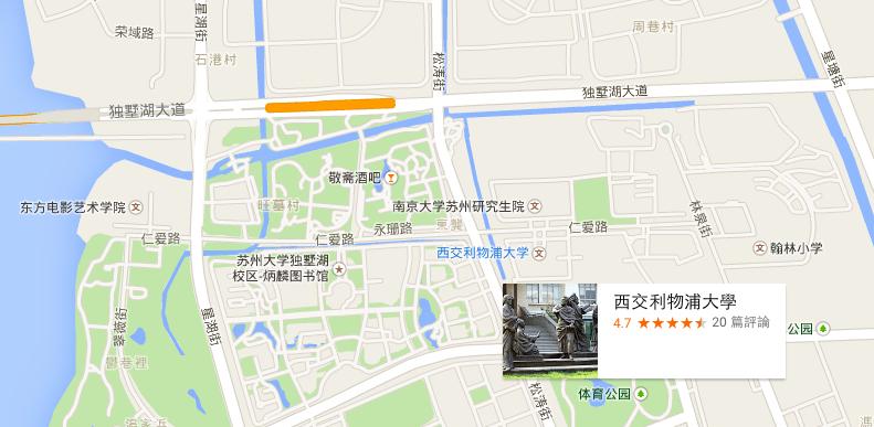 Suzhou106.png