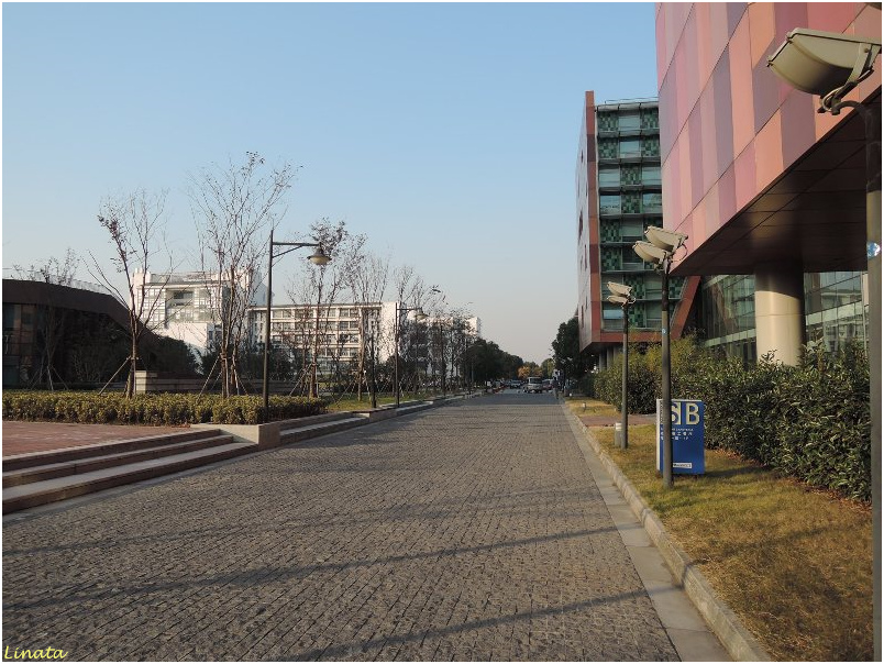 Suzhou107.JPG