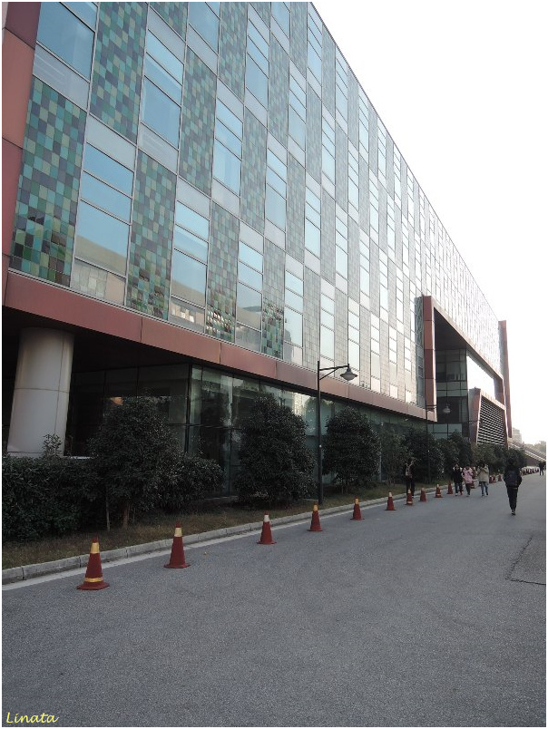 Suzhou110.JPG