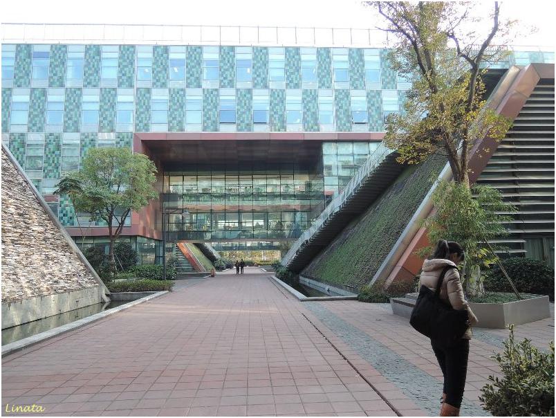 Suzhou114.JPG