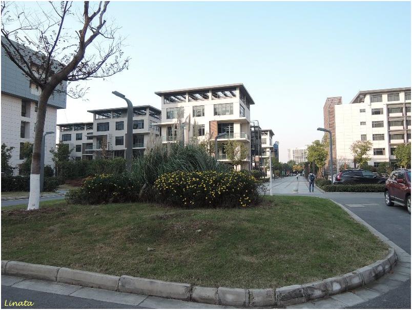 Suzhou115.JPG