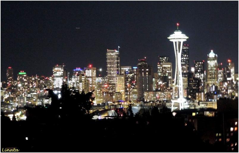 Seattle001.JPG