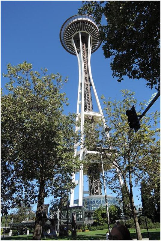Seattle003.JPG