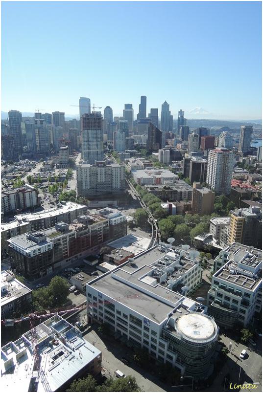 Seattle009.JPG