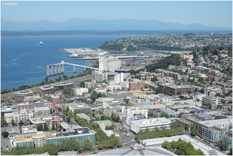 Seattle011.JPG