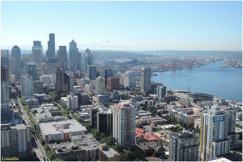 Seattle012.JPG