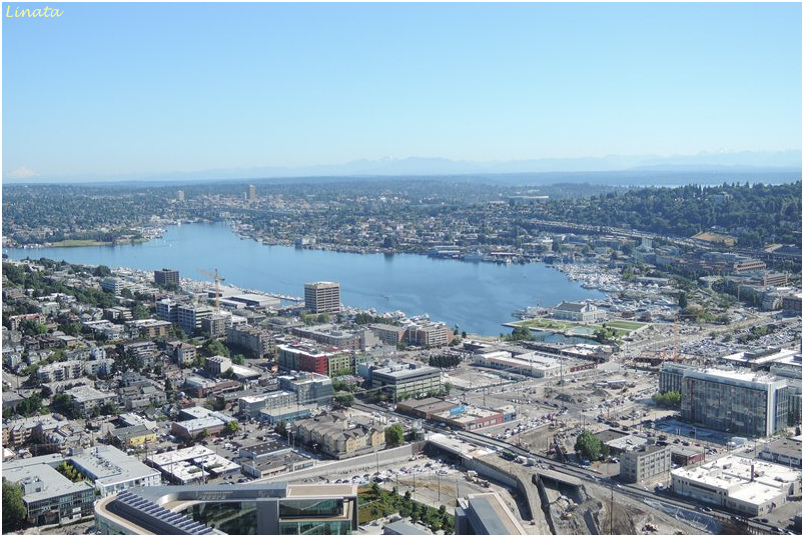 Seattle013.JPG