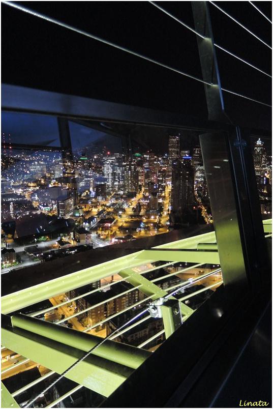 Seattle019.JPG