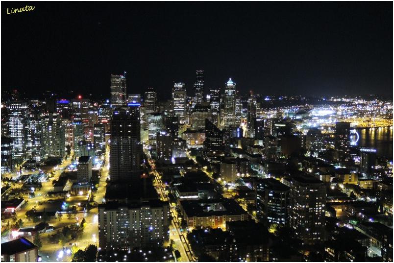 Seattle021.JPG