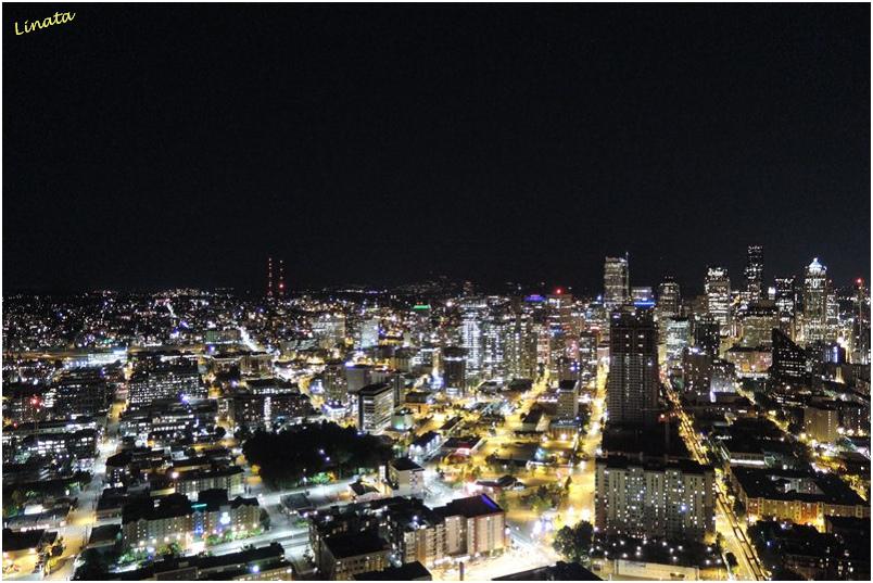 Seattle022.JPG