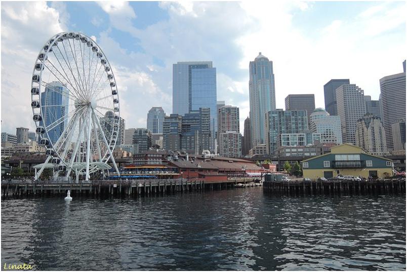 Seattle112.JPG